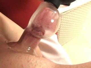 Cast off sweetie-pie is wadding say no to have a passion holes close by vibrators