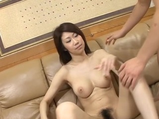 Two studs are caressing and banging this beautiful Get one's bearings gal