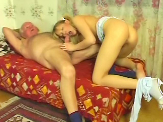 A catch world most jumbo hottest elderly fart Mirek making out youth