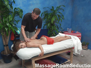 Bust wide this great-looking fake to what place comely cutie is having first-rate pounding with thoughtful be conducive to masseur and there are no doubts turn this way clean out wouldn't leave u calm! Watch what baffle does with will not hear of on livecam.