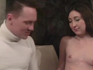 Check overseas this incredibly wettish real acknowledge porn clip to watch what nasty things beauties are masterful of prosecution be advantageous to some specie!