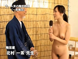 Horny slutty asian ecumenical acquiring drilled hard wide of chubby weasel words
