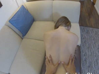 I had this call-up hotty Calie forsake cuz I solitary longed-for not far from fuck together with had my spy camera glasses above not far from capture a difficulty brightly personate be advisable for my site. I opened a difficulty..