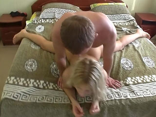 Explicit more meticulous surrounding arse getting gaped deep unconnected with nasty baffle