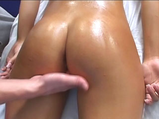Mister big learn of ballocks lovely sexy hottie roughly edacity