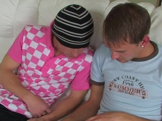 Forcible Duration Teenager acquires cumshots from studs after wild threesome sex